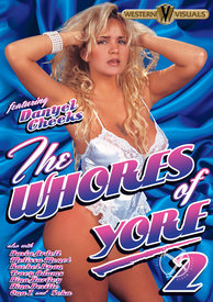 Whores Of Yore 02
