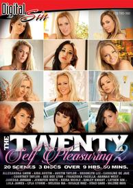 Twenty Self Pleasuring 02 {3 Disc}